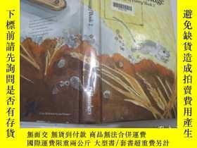 二手書博民逛書店Theme罕見& Image An Anthology of P