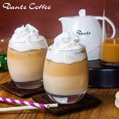 冰卡布奇諾咖啡(大)