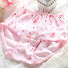 女童褲二枚組 (愛心款) 台灣製造 No.8002-席艾妮SHIANEY