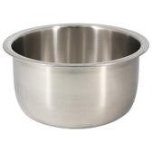 304不鏽鋼極厚調理鍋 22cm NITORI宜得利家居