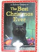 【書寶二手書T1/原文小說_AYA】The Best Christmas Ever
