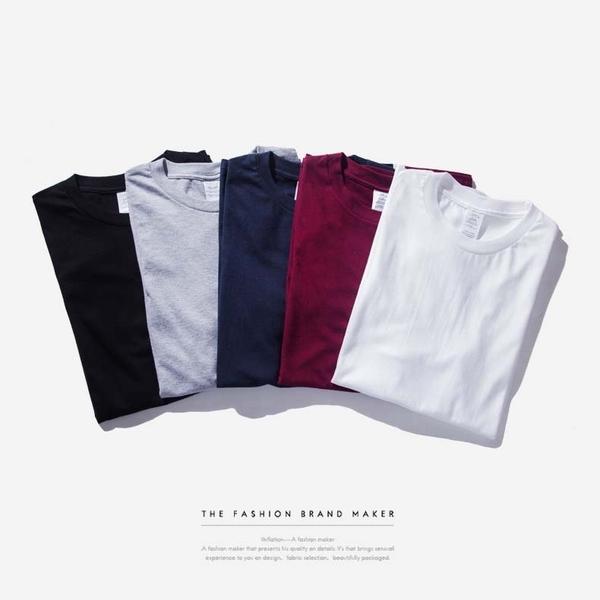 《限時活動》 素T GILDAN經銷商 短T 美國棉 T恤 素面圓領T 76000型【GD0001】