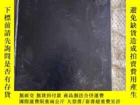二手書博民逛書店THE罕見ANALYSIS OF LAMINATED COMPOSITE STRUCTURESY155973