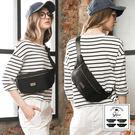 主袋X2【 內拉鍊袋X1 】/ 後獨立口袋X1隱藏版功能 可做大尺碼腰包(骨盆需36腰以上)