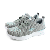 SKECHERS SKECH-AIR 運動鞋 女鞋 灰色 版型偏小12946GYMN no032
