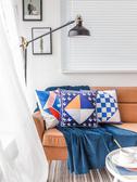 時尚簡約實用抱枕329  靠墊 沙發裝飾靠枕