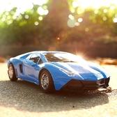 【免運】【可充電】蘭博基尼漂移遙控車兒童電動男孩玩具遙控汽車超大跑車