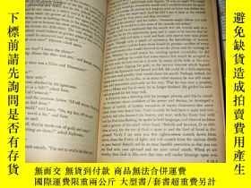 二手書博民逛書店《children罕見of god》民國英文版Y8088 出版1