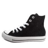 Converse Chuck Taylor All Star [549647C] 女鞋 休閒 經典 百搭 帆布 高筒 黑