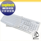 【Ezstick】羅技 Logitech...