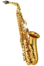 凱傑樂器 YAMAHA YAS-62-4 薩克斯風 中音ALTO 四代 公司貨