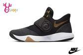 NIKE KD TREY 5 VI EP 籃球鞋 男款 AIR 緩震 氣墊 運動鞋 O7266#黑色◆OSOME奧森童鞋
