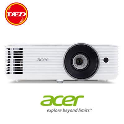 Acer 宏碁 H6540BD 家庭劇院投影機 1920 x 1080  WUXGA投影機 3500流明 公司貨