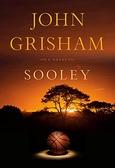[2美國直購] Amazon 2021 暢銷排行榜 Sooley: A Novel (English) Hardcover – 27 4 月 2021