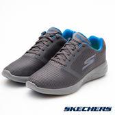 SKECHERS (男) 跑步系列 GO RUN 600 - 55061CCBL
