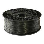 3D列印耗材 3D列印材料【ABS/PLA 3.00mm 黑色】3D印表機耗材 3D耗材 適用3D列表機 1KG