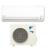 (含標準安裝)大金變頻冷暖分離式冷氣4坪RHF25RVLT/FTHF25RVLT