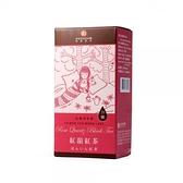 和菓森林 紅茶故事集-紅韻茶包6入