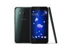 【福利機】HTC U11 64G 中古機...