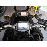 ducati kymco gps 光陽杜卡迪機車導航自行車衛星導航座腳踏車衛星導航把手把龍頭鎖具車架