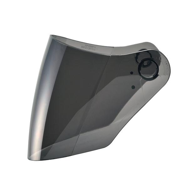 【東門城】SOL SO-1 / SO-2 / SO-7 專用鏡片(深暗) 安全帽鏡片