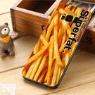 三星 Samsung Galaxy S8 S8+ plus G950FD G955FD 手機殼 軟殼 保護套 極度肉燥
