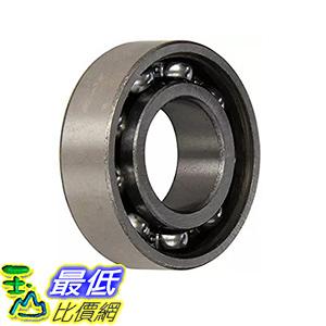 [106美國直購] Bearing 6205Z Ball Bearing