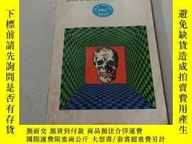 二手書博民逛書店CRIMINAL罕見CONVERSATION:犯罪的談話(外文)