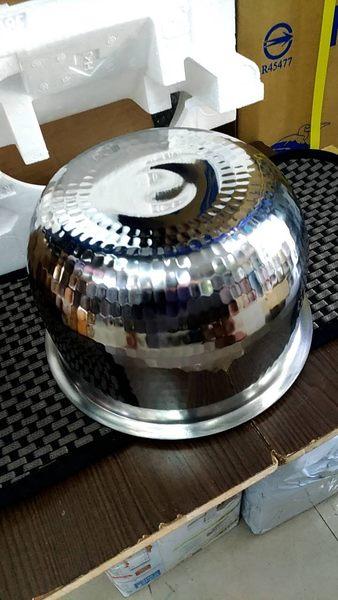 原廠公司貨【國際牌】《Panasonic》台灣松下★電子鍋內鍋★適用:SR-JHA18