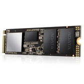 ADATA威剛 XPG SX8200Pro 1TB M.2 2280 PCIe SSD固態硬碟/(五年保)【刷卡含稅價】