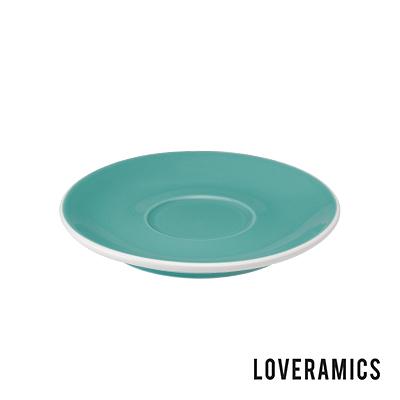 8色可選|Pro-Tulip拿鐵杯盤 Loveramics Coffee|咖啡 全瓷 比賽用杯 美學 好生活