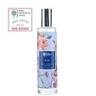 英國PM-WAX LYRICAL玫瑰室內香氛噴霧-玻璃裝100ml x 2 入組