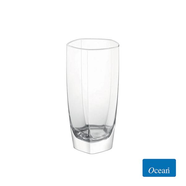 Ocean Sensation五角高球杯-325ml
