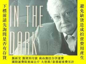 二手書博民逛書店Awake罕見In The Dark The Best of R