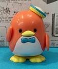 【震撼精品百貨】發條玩具-企鵝-紅色#15454