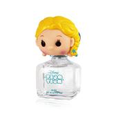 Disney Tsum Tsum Frozen 冰雪奇緣 魔法艾莎淡香水 50ml