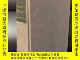 二手書博民逛書店The罕見Anatomy of melancholy by Robert Burton 羅伯特·伯頓《憂郁的解剖》