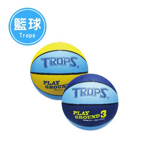 3號兒童籃球-2色