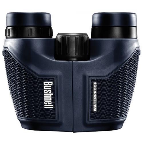 黑熊館 Bushnell H2O 10x26mm 雙筒望遠鏡 屋脊稜鏡 充氮防水 防霧 150126