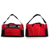 ASICS 大型遠征袋(肩背包 側背包 手提袋 旅行袋 免運 亞瑟士≡體院≡