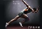 運動護膝男女專享籃球跑步專業護膝蓋戶外登...