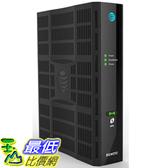 [8美國直購] AT&T Arris BGW210-700 802.11b/g/n/ac 400mW Bonded VDSL2 Wireless Voice Gateway 4 x Gigabit Ports
