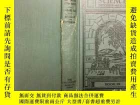 二手書博民逛書店Science罕見Indoors-and-Out Book II