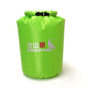 防水超大30L 多功能漂流袋