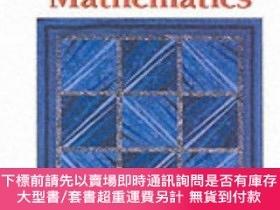二手書博民逛書店Introduction罕見To Abstract MathematicsY255174 Robert Bon
