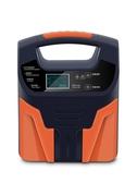 汽車電瓶充電器12v24v伏摩托車蓄電池全智慧純銅修復大功率充電機  ATF 極有家