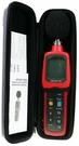 泰菱電子◆UNI-T 噪音計分貝計 ㊣台灣總代理優利德 UT-352 TECPEL