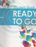 二手書R2YBb《Ready to Go Student Book 2 2e 無
