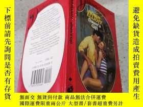 二手書博民逛書店robin罕見Elliott dawn s gift羅賓艾略特道恩的禮物Y200392