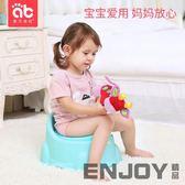 黑五好物節 兒童便盆坐便器女寶寶馬桶嬰兒坐便器男孩子尿盆男寶寶小孩座便器